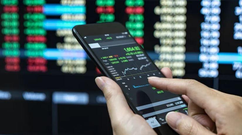 Best Trading Platform UK